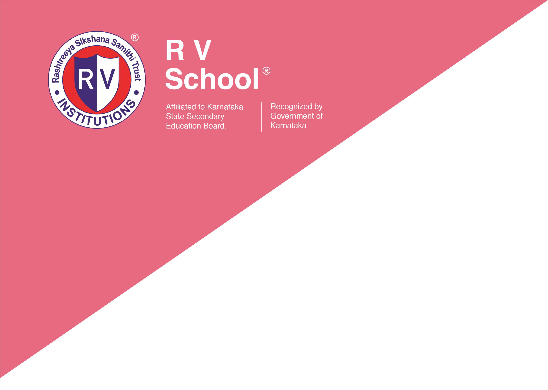 RV School
